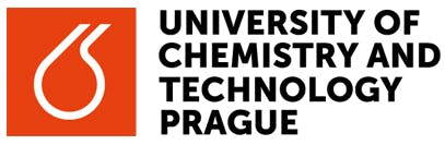 RD10A in University of Prague !